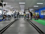 Trizone Fitness Edgewater Gym Fitness Welcome to our Edgewater 24/7
