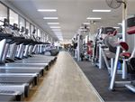 Trizone Fitness Edgewater Gym Fitness Enjoy cardio and strength