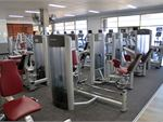 Our Edgewater gym includes the best from Life