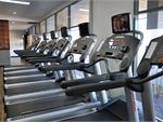 Trizone Fitness Heathridge Gym Fitness State of the art cardio with