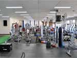 Trizone Fitness Joondalup Dc Gym Fitness One of the largest gyms in