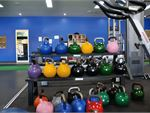 Trizone Fitness Edgewater Gym Fitness Fully equipped functional