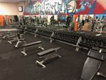 Fit n Fast Charlestown Gym Fitness Our Charlestown gym includes a