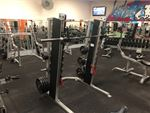 Fit n Fast Kahibah Gym Fitness Our Charlestown gym includes