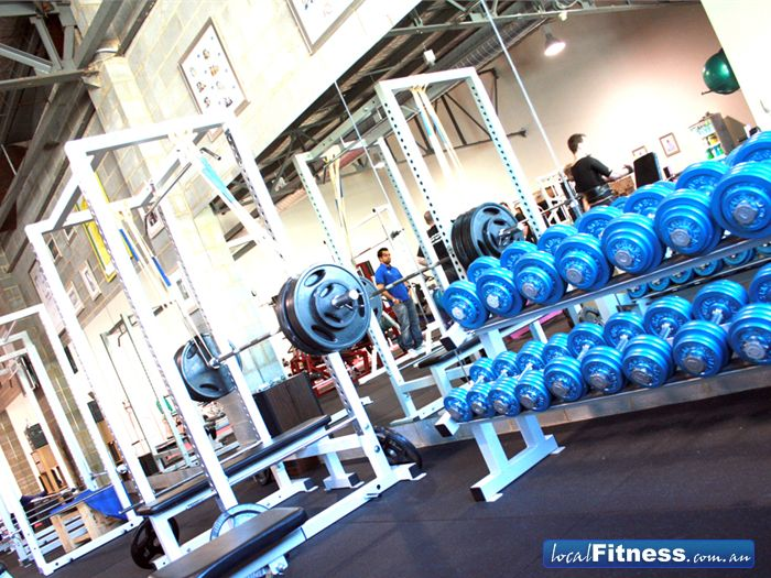 Fitness474 Richmond Dumbells and hand weights for every size and and every fitness level.