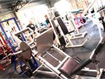 Fitness474 South Yarra Gym  A fully equipped and personalised gym,