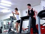New Level Personal Training Toorak Gym Fitness Our private Richmond personal