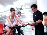 New Level Personal Training Toorak Gym Fitness We keep you motivated to ensure