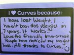 Curves Belgrave Gym Fitness Our Belgrave members love our