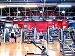 Goodlife Health Clubs Floreat Gym Fitness Welcome to the great club