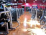 Goodlife Health Clubs Floreat Gym Fitness Our Floreat gym features state