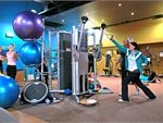 Goodlife Health Clubs Floreat Gym Fitness Floreat personal trainers can