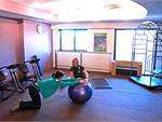 Goodlife Health Clubs Floreat Gym Fitness Our dedicated Floreat abs and