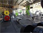 BodySmith Fitness Noarlunga Centre Gym Fitness Welcome to BodySmith Noarlunga