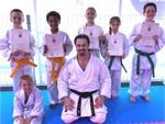 BodySmith Fitness Seaford Heights Gym Fitness We offer kids and adult Karate