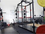 BodySmith Fitness Seaford Meadows Gym Fitness Our Noarlunga gym is fully