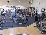 BodySmith Fitness Noarlunga Centre Gym Fitness Enjoy our 24 hour Noarlunga gym
