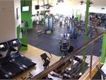 BodySmith Fitness Seaford Heights Gym Fitness Our 2 level gym facility in