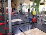 BodySmith Fitness Noarlunga Centre Gym Fitness Heavy duty power racks for