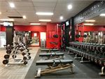 Equilibrium Health & Fitness Templestowe Gym Fitness Welcome to our new Equilibrium