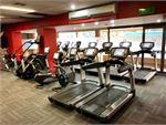 Equilibrium Health & Fitness Templestowe Gym Fitness Our Templestowe 24/7 Gym