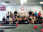 Join the Templestowe functional training family.