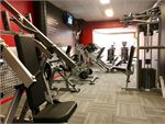 Equilibrium Health & Fitness Doncaster Gym Fitness Our 24/7 Gym in Templestowe