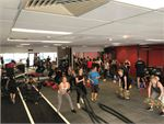 Join our revolutionary Templestowe HIIT & original group
