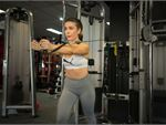 Enhance your strength & muscle tone through Templestowe