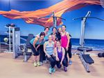 EnVie Fitness is Women's Fitness in Berwick.