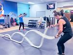 EnVie Fitness Beaconsfield Ladies Gym Fitness Try our workouts designed for