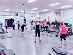 EnVie Fitness Berwick Gym Fitness Our dedicated women's HIIT