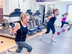 EnVie Fitness Berwick Gym Fitness Our Berwick gym includes state
