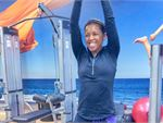 EnVie Fitness Harkaway Ladies Gym Fitness Our workouts are female-focused