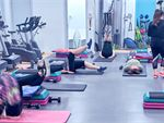 EnVie Fitness Guys Hill Ladies Gym Fitness Try our specialized and