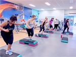 EnVie Fitness Berwick Ladies Gym Fitness If you are a complete beginner
