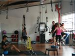 Damien Kelly Fitness Studio Coogee Gym Fitness The revolutionary Damien Kelly