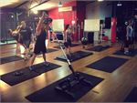 Damien Kelly Fitness Studio Maroubra Gym Fitness All our equipment allows