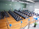 Genesis Fitness Clubs Rothwell Gym Fitness Our Rothwell gym has a wide