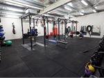 Genesis Fitness Clubs Mango Hill Gym Fitness Get functionally fit at Genesis
