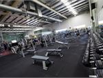 Genesis Fitness Clubs North Lakes Gym Fitness Our gym is fully equipped for