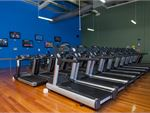 Genesis Fitness Clubs Deception Bay Gym Fitness Tune into your favorite shows