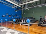 Genesis Fitness Clubs Rothwell Gym Fitness Our Rothwell gym provides more