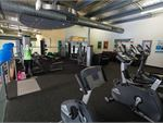 Genesis Fitness Clubs North Lakes Gym Fitness Dedicated Rothwell ladies gym.