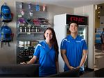 Genesis Fitness Clubs Rothwell Gym Fitness Our friendly team will greet