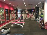 Fernwood Fitness Woden Ladies Gym Fitness Welcome to an all-female
