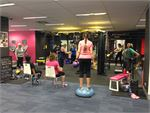 Fernwood Fitness Torrens Ladies Gym Fitness Get functionally fit with
