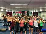 Fernwood Fitness Pearce Ladies Gym Fitness Be part of the Fernwood Woden