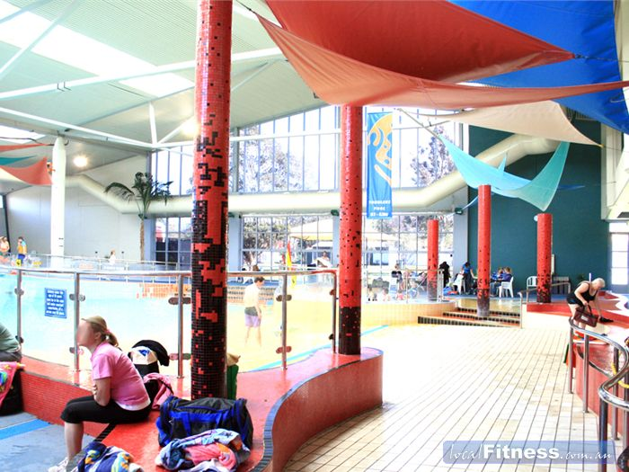 Waves Leisure Centre Members Lounge Near Cheltenham Great Viewing Areas While Your Kids Enjoy