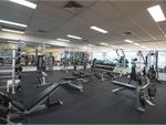 Waves Leisure Centre Highett Gym Fitness State of the art and fully